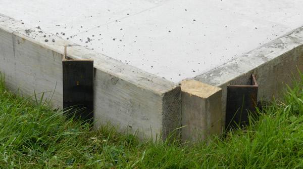 base-corner